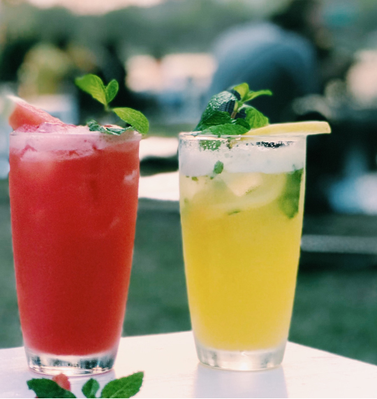 photo_page_concept_sp_drink_01